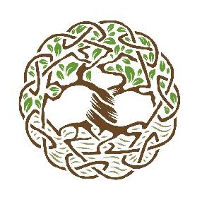 logo Arnaud Huiban - Naturopathe