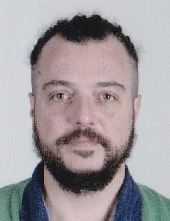 Philippe Roset, phytothérapeute